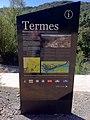 11330 Termes, France - panoramio.jpg