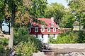 11456-Site Moulin de Beaumont - 017.JPG