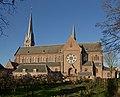11576 Rooms-Katholieke Barbarakerk.jpg