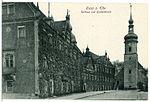 11940-Riesa-1910-Rathaus und Klosterkirche-Brück & Sohn Kunstverlag.jpg