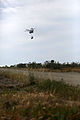 11th MEU conducts helicopter support team mission 140410-M-HM491-026.jpg