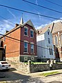 11th Street, Lewisburg, Covington, KY (47579898292).jpg
