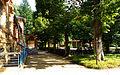 12-08-18-moorbad-freienwalde-02.jpg