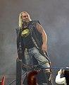 12-08 Wacken Wrestling 11.JPG