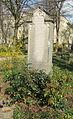 12-10-5-6-Grab-Theobald-Boehm-Alter-Suedl-Friedhof-Muenchen.JPG