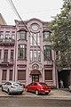 12-101-0202 Доходний будинок Старокозацька 33.jpg