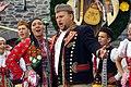 12.8.17 Domazlice Festival 015 (36160149250).jpg