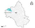 12108-Galgan-Canton.png