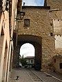 125 Portal de Santa Magdalena, exterior.jpg