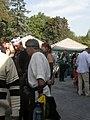 12 международный кузнечный фестиваль в Донецке 037.jpg