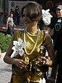12 международный кузнечный фестиваль в Донецке 121.jpg