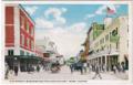12 Street, Miami, Florida, 1910s.png