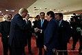 12th East Asia Summit (8).jpg