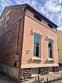 12th Street, Lewisburg, Covington, KY (46717124835).jpg