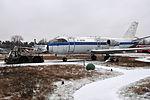 13-02-24-aeronauticum-by-RalfR-026.jpg