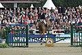 13-04-21-Horses-and-Dreams-Roger-Yves-Bost (2 von 9).jpg