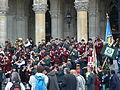 130601 Blasmusikfest 40 (8915019023).jpg