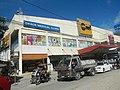 130Santa Maria San Jose del Monte, Bulacan Roads 39.jpg