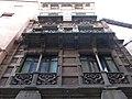 135 Edifici al carrer de Cardona, 12 (Vic).jpg