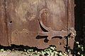 1363viki Cmentarz żydowski przy ul. Lotniczej. Foto Barbara Maliszewska.jpg