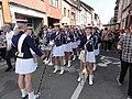 139ème Cavalcade de Fleurus 2019 (K-01).jpg