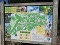 13960 Sausset-les-Pins, France - panoramio (6).jpg