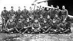 13th Aero Squadron - November 1918.jpg