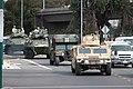 13th MEU Marines convoy through San Francisco 121004-M-OH054-451.jpg
