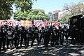 14-12-2017 marcha contra reforma previsional (144).jpg