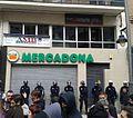 14-NGetafe,Madrid.Piquetes.JPG