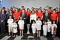 14.05.16-Audiencia Copa UEFA-Sevilla FC.jpg