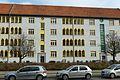 140302-Steglitz-Bismarckstr. 47.JPG