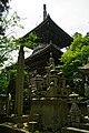 140712 Ryozenji Naruto Tokushima pref Japan07s3.jpg