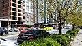 142B Hürriyet Caddesi Esenyurt - Beylikdüzü Bölgesi Nisan 2014 - panoramio.jpg