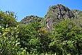 144 หมู่ 7 Tambon Ao Nang, Amphoe Mueang Krabi, Chang Wat Krabi 81000, Thailand - panoramio (17).jpg