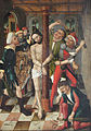 1490 Geißelung Christi anagoria.JPG