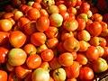 1495Foods fruits of Bulacan 13.jpg