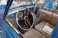 15.7.16 6 Trebon Historic Cars 070 (28298050536).jpg