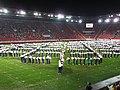 15. sokolský slet na stadionu Eden v roce 2012 (43).JPG