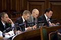 15.novembra Saeimas sēde (8186757721).jpg