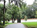 150913 Aleja Zakochanych w Białymstoku - 02.jpg