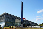 151101 Misawa Aviation & Science Museum, Aomori Japan03s3.jpg