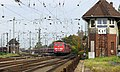 151 160-9 Köln-Kalk Nord 2015-11-05.JPG