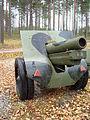 152mm howitzer 09-30.JPG