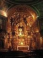154 Església dels Dolors, retaule barroc.jpg