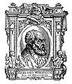 154 le vite, francesco primaticcio.jpg