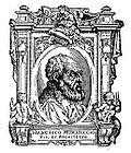 Francesco Primaticcio