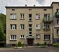 15 Vodohinna Street, Lviv (01).jpg