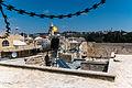 16-03-30-Jerusalem-Altstadt-RalfR-DSCF7668.jpg