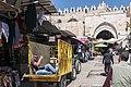 16-04-04-Altstadt Jerusalem-WAT 6612.jpg